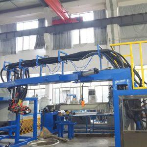 Notre usine